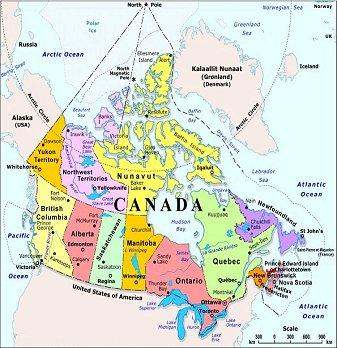 mapa monte real Toronto Portuguese Restaurants , Restaurantes , Portugueses , no  mapa monte real